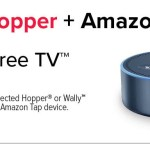 DISH Customers Can Now Enjoy Hands-Free TV With Amazon Alexa Voice Control