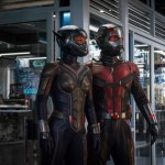 First Look At The New Ant-Man Trailer And The Secrets I Can't Tell From The Set