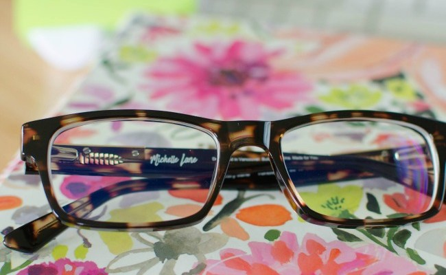 Coastal.com Prescription Glasses Review: How They've Made A Huge Difference