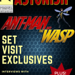 Finally Spilling The Secrets Of My 'Ant-Man and the Wasp' Set Visit