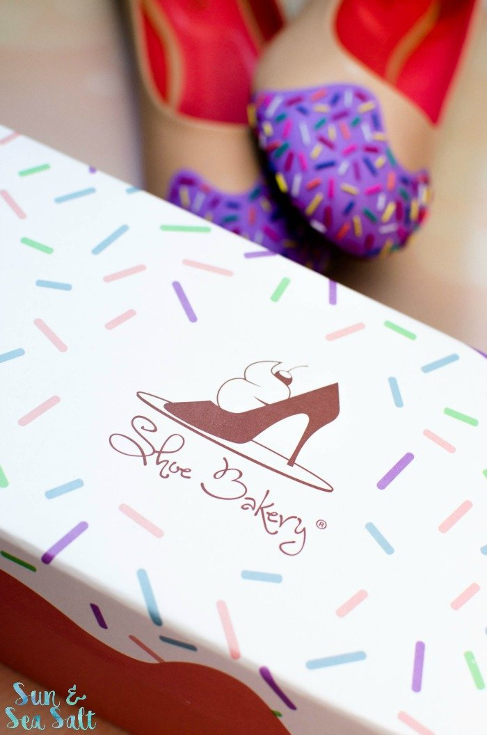 Shoes and accessories from rising shoe designer outlet Shoe Bakery