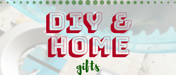 Gifts for Home 2018 holiday gift guide