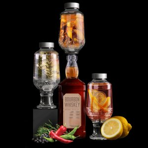 Tastemaker Craft Infuser