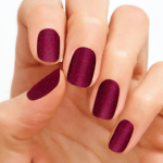 Color Street is 100% real nail polish with base and high quality top coat