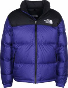 1996 Retro Nuptse Jacket