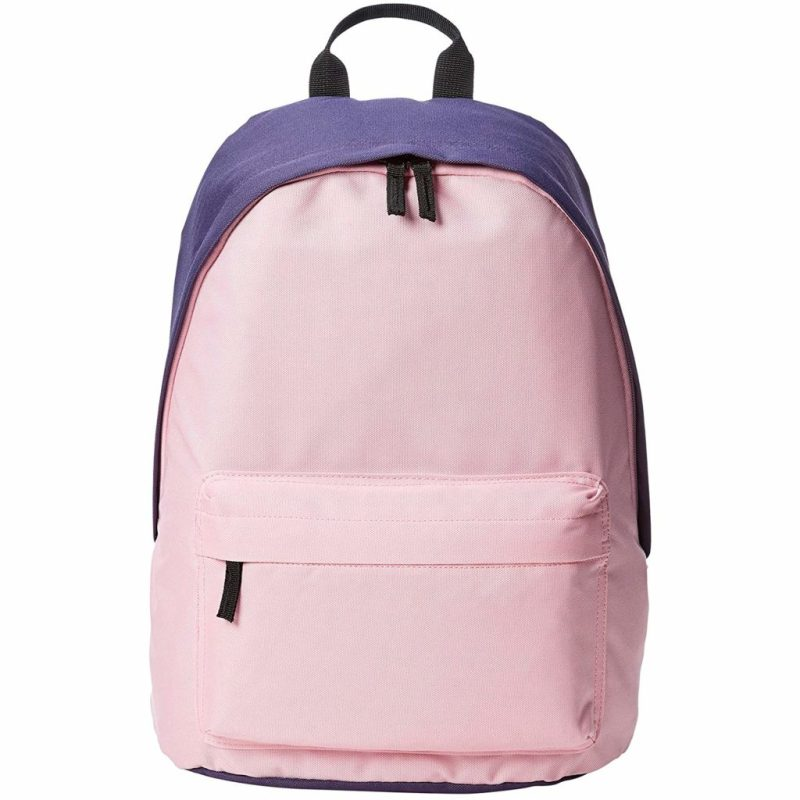 Basic Backpack from Amazon is anything but for back to school