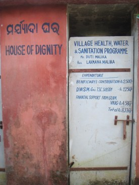 House of Dignity
