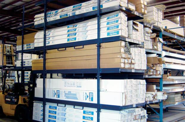 stack racks sunbelt rack