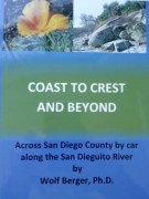 Coast To Crest and Beyond