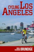 Cycling Los Angeles