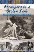 Strangers In A Stolen Land