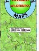 Kaiser Wilderness