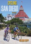 Cycling San Diego 4th Edition
