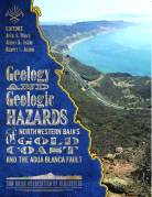 Geology and Geologic Hazards of Northwestern Baja's Gold Coast and the Agua Blanca Fault