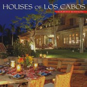 Houses of Los Cabos