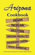 Arizona Cookbook