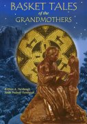 Basket Tales of the Grandmothers