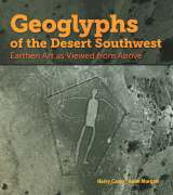 Geoglyphs of the Desert Southwest