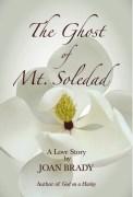 Ghost of Mt. Soledad