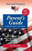God and Country Parents' Guide