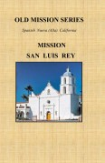 Old Mission Series