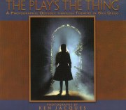 The Plays the Thing