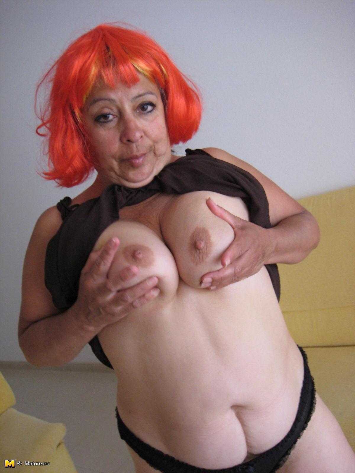 europe-mature-sluts-videos-sex-video