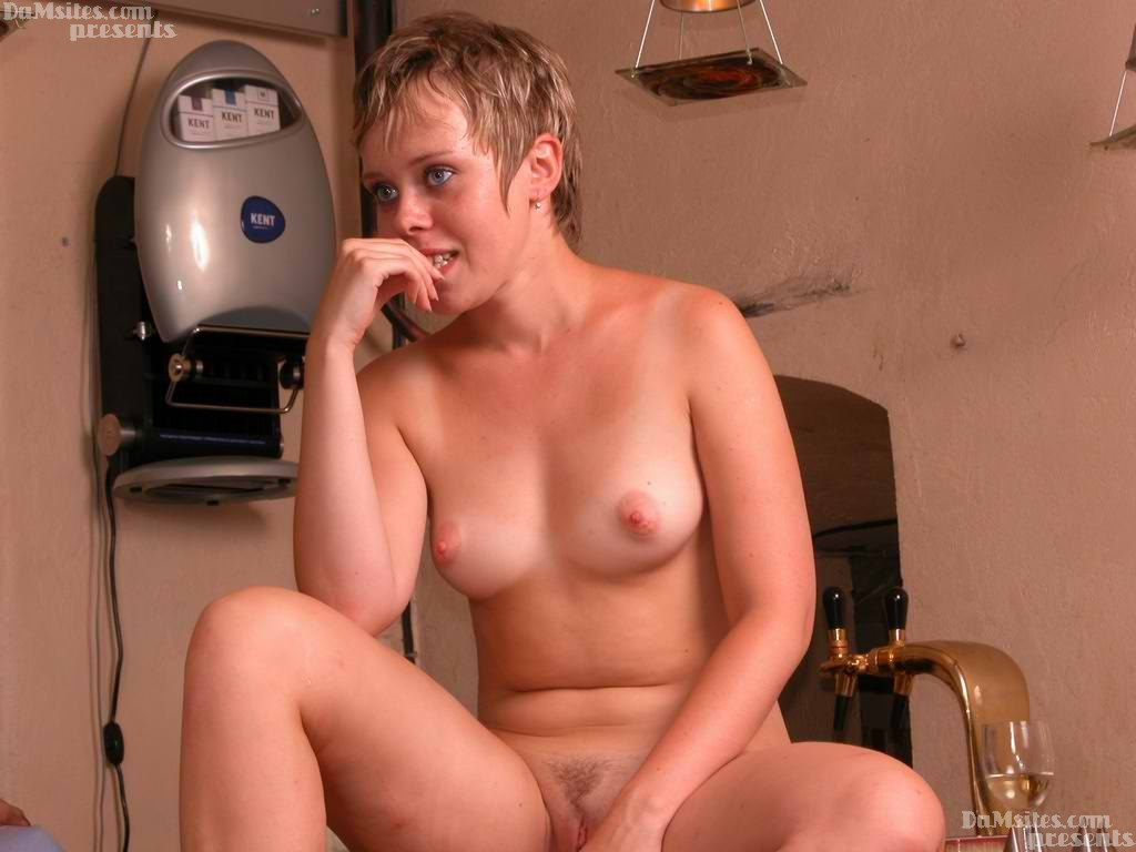 Sestr and brodr and mom and pop hd xnxx