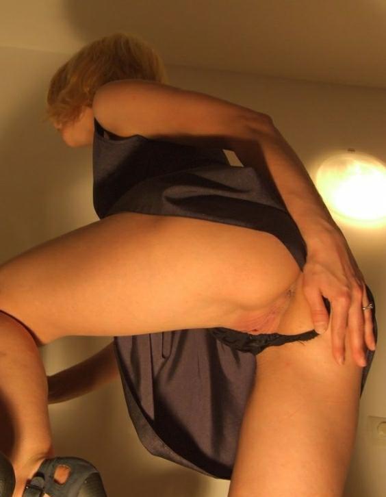 massage sex cam schoolfeedback