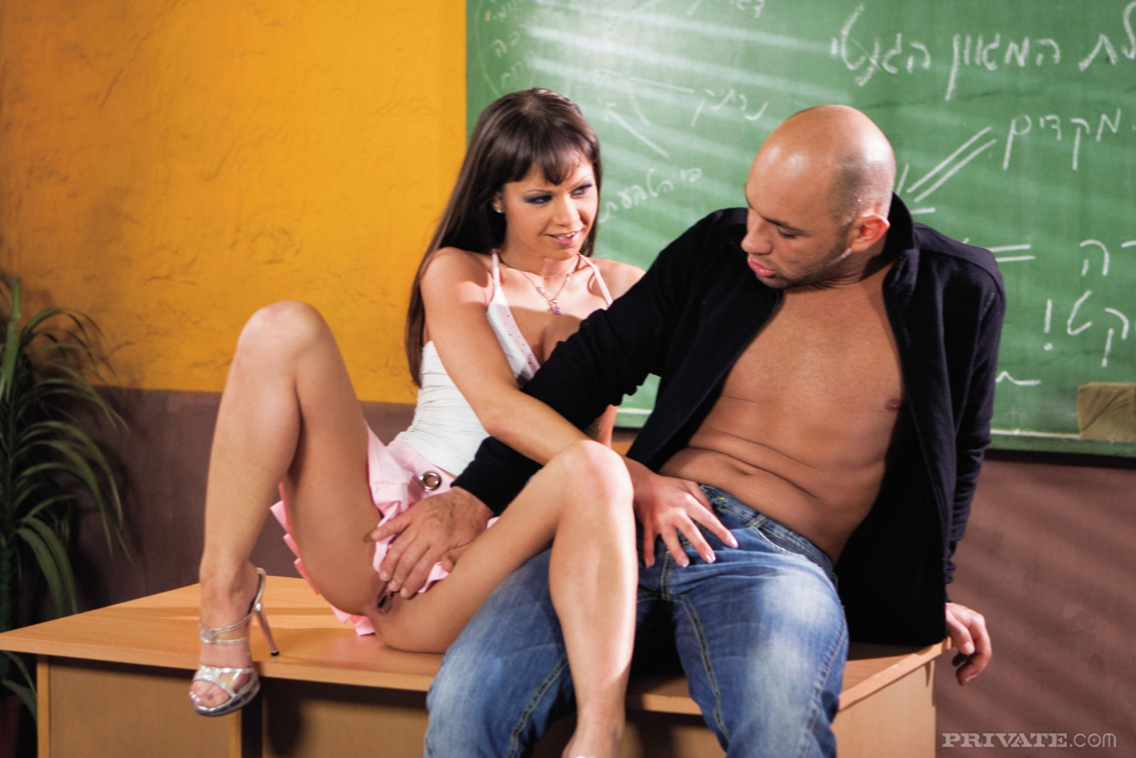 Babe sexy hot hardcore porn