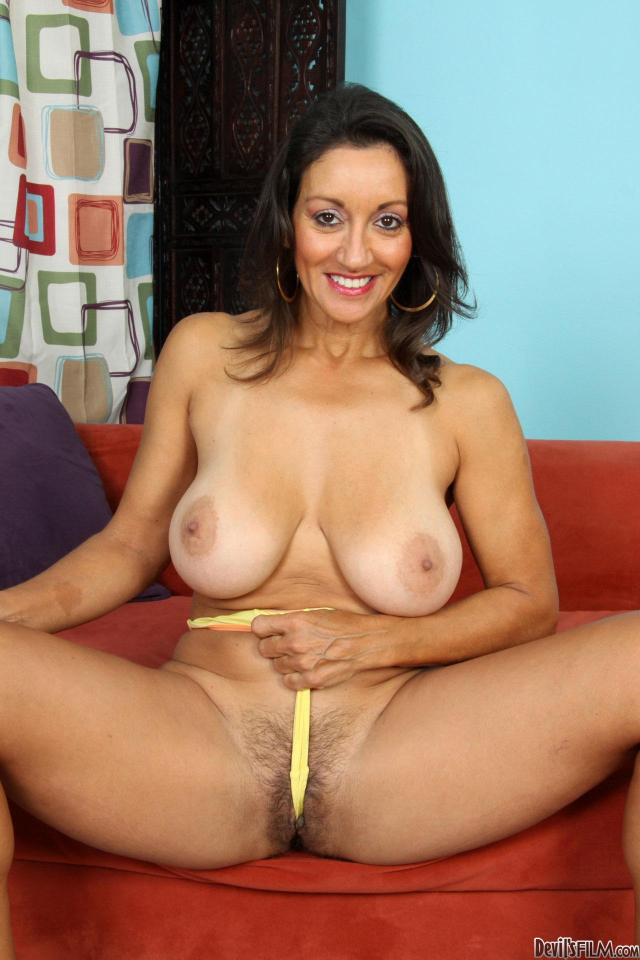 aunty pundai sex photos