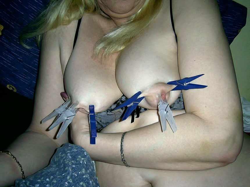 sex nud