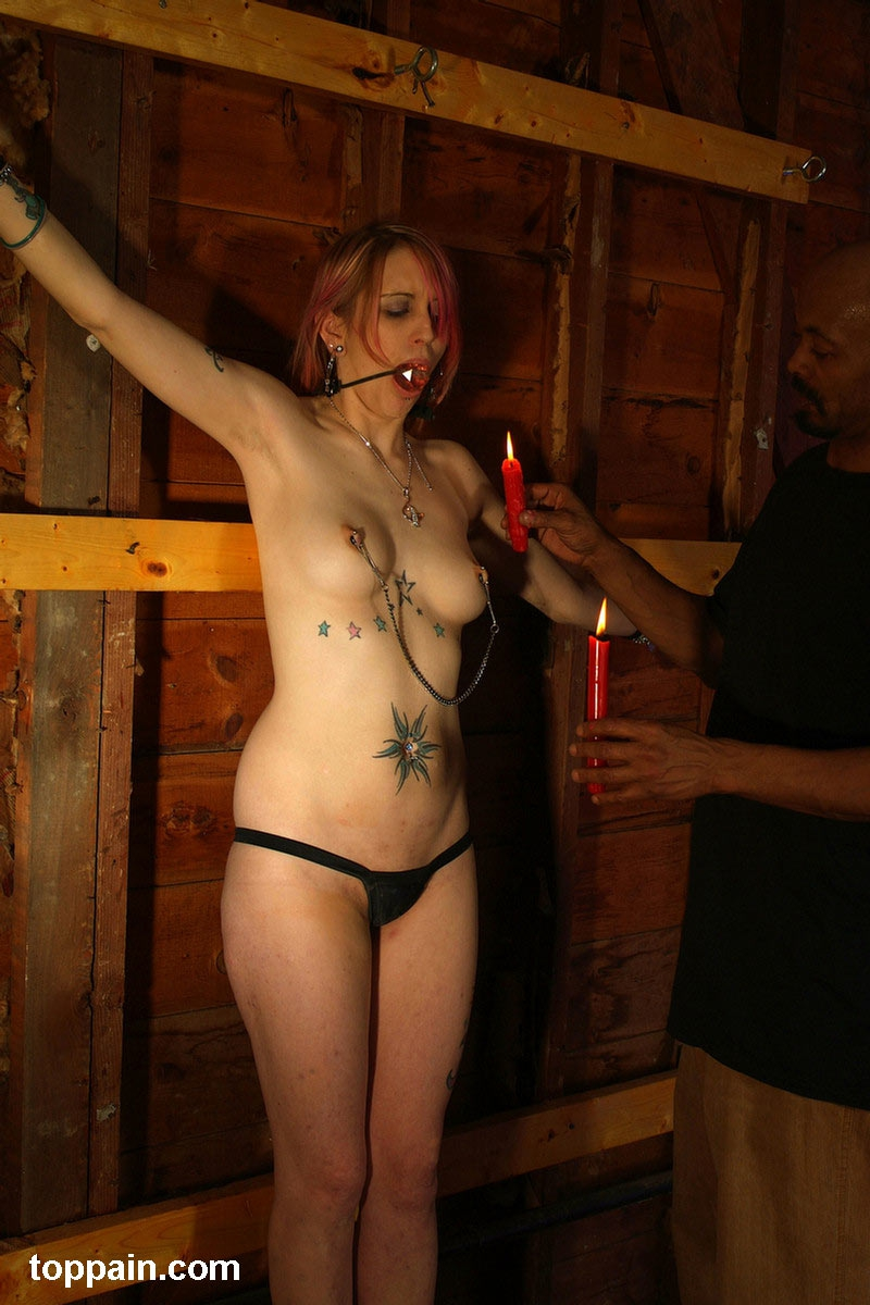 Galleries coed cherry deepthroat and swallow streaming