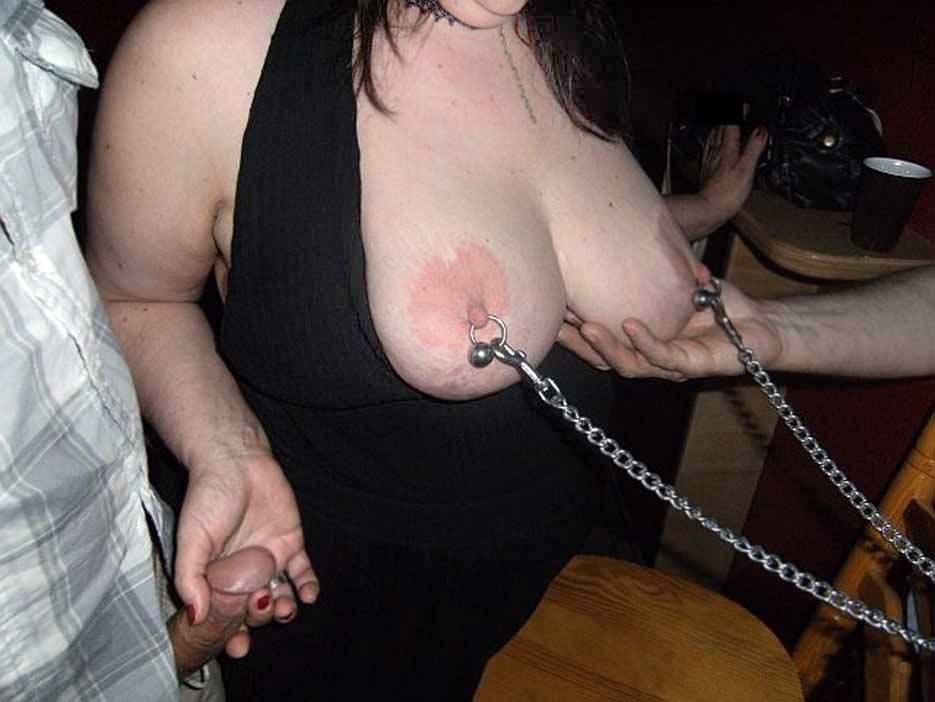 xxx beautifull sexy hot shemale fuk school girl move fre dowld