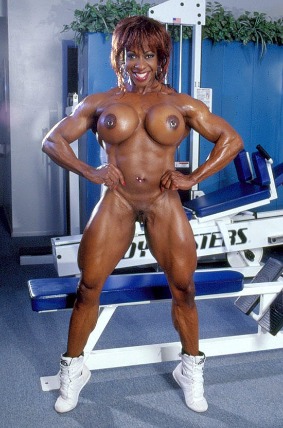 Whats her name milf lesbos with toys