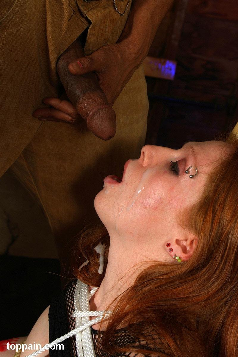 Girl sex in mavinga modest haley bondage