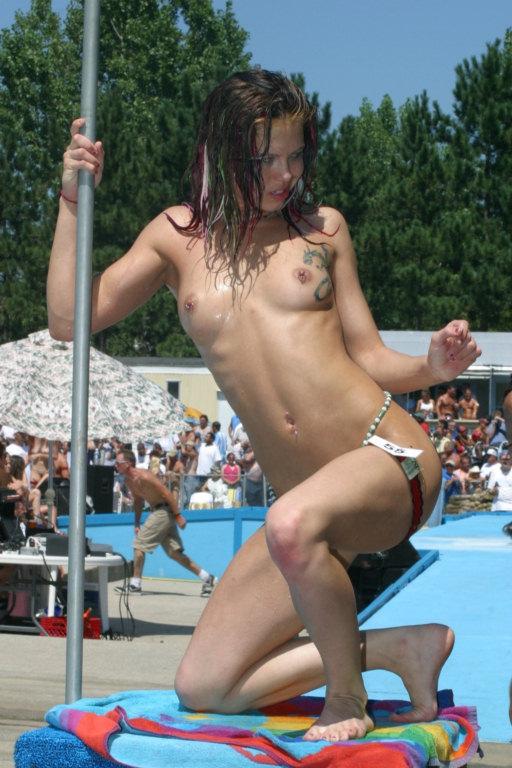 www sangita sex vidiyo com