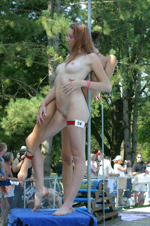 Step mom teach sex his step son how to fuk his girlfried in full hd in mpi comdownlod vidio