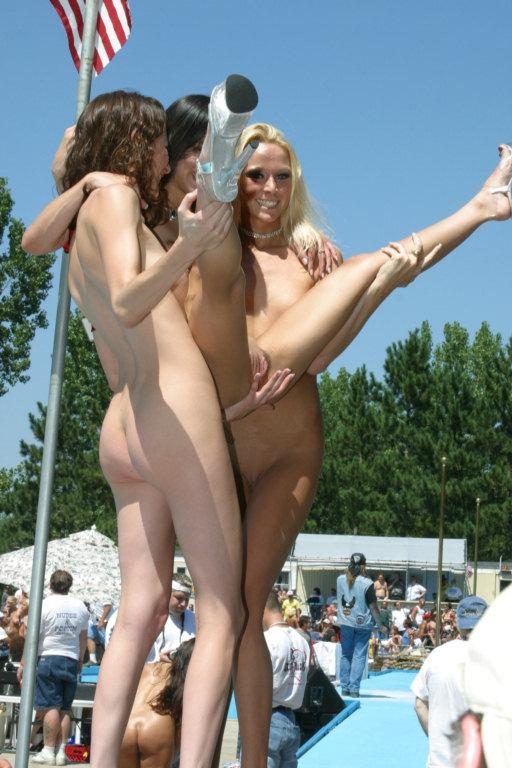 bouncing cowgirl creampiefeedback