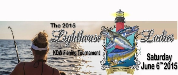 Lighthouse-ladies-tequesta