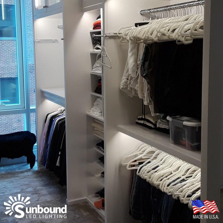Closet by Top Shelf Closets (PA)