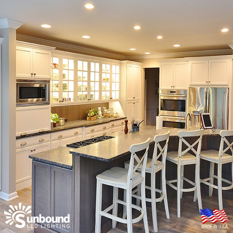 Kitchen by Chester County Kitchen & Bath in Pennsylvania