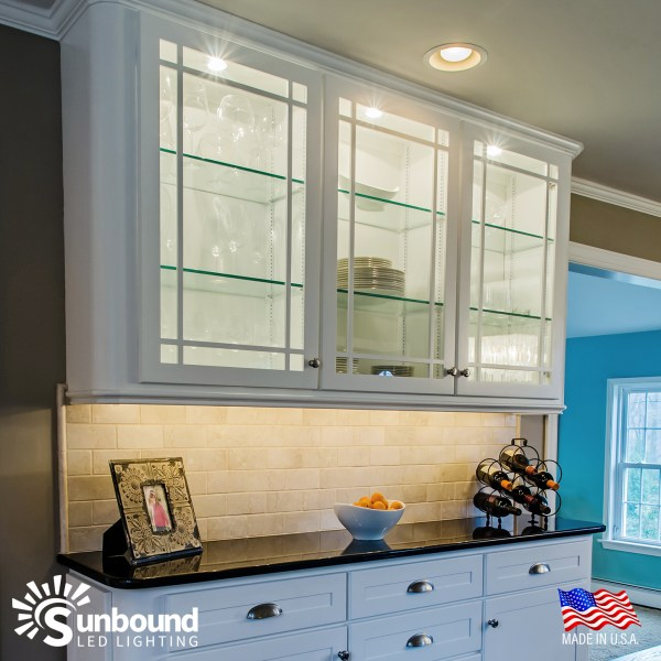 Kitchen by Dilworth Custom Kitchens (PA)