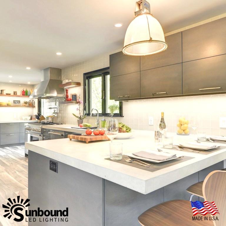 Kitchen by Hale Design in New Jersey