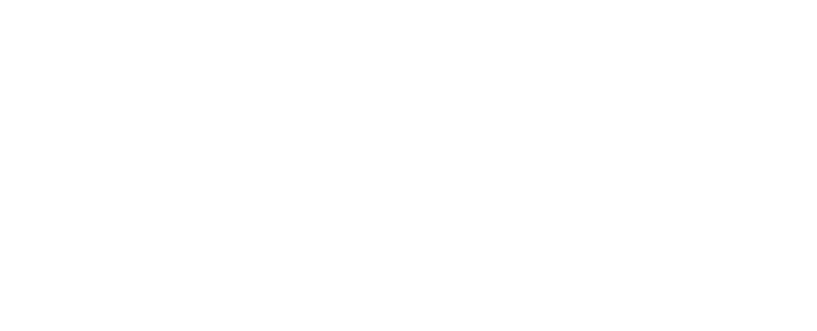 Sunbound Lighting
