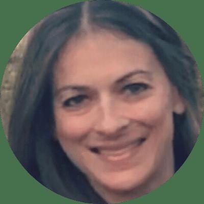 Jennifer Denny's Testimonial