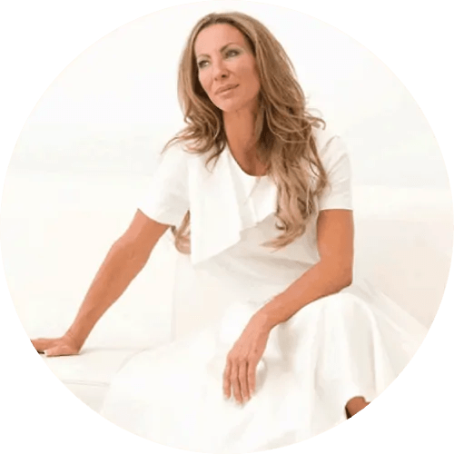 Sasha deBretton's Testimonial