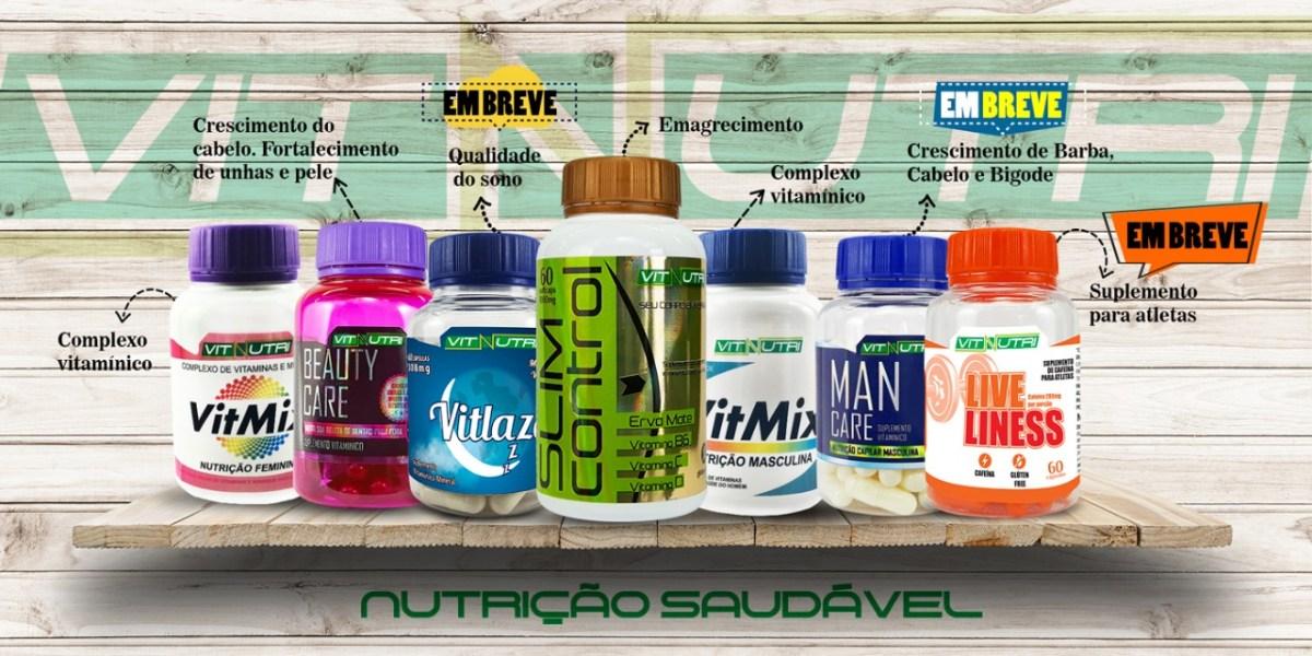 novos-produtos-vitnutri
