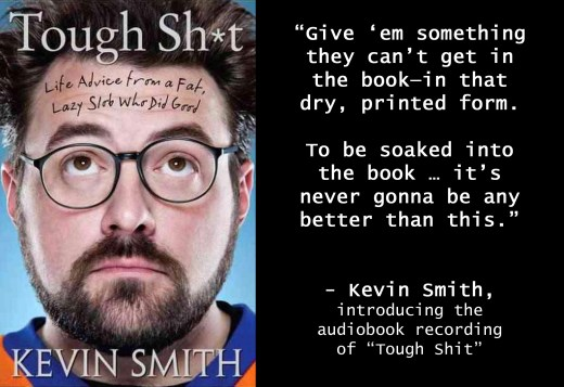 Tough Sh*t pull quote