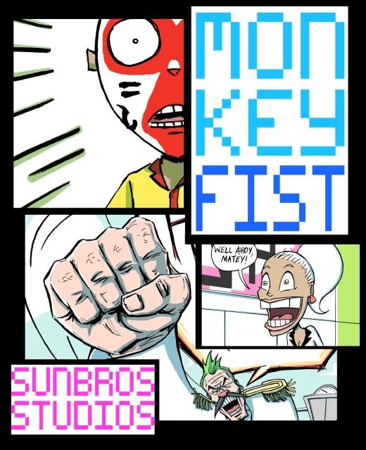 monkeyteaser3